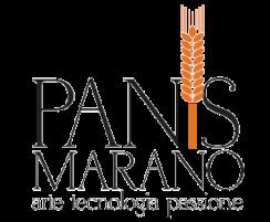 PANIS MARANO - Arte Tecnologia Passione